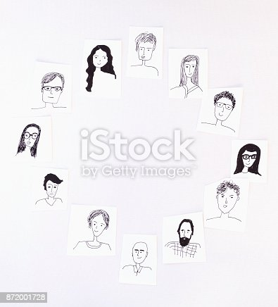 istock faces 872001728