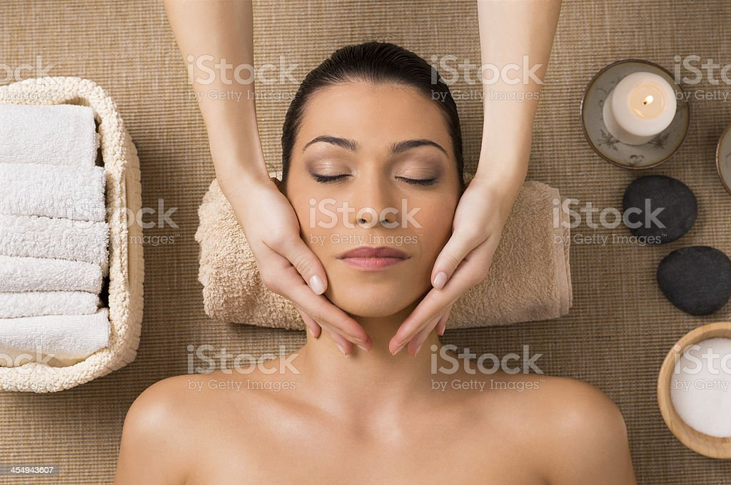 The Key Elements of Great Massages