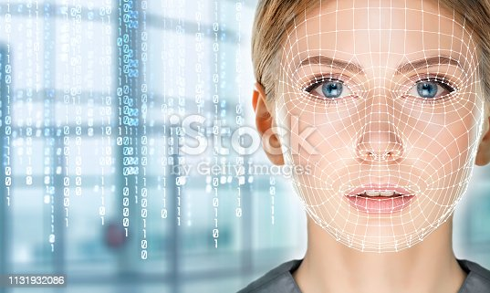858527030istockphoto Facial Recognition System concept 1131932086