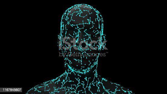 858527030istockphoto Facial Recognition System 1167845607