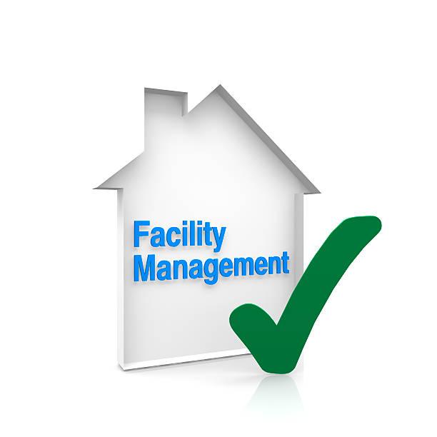 Das Facility Management – Foto