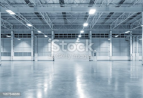 istock factory building background 1057546330