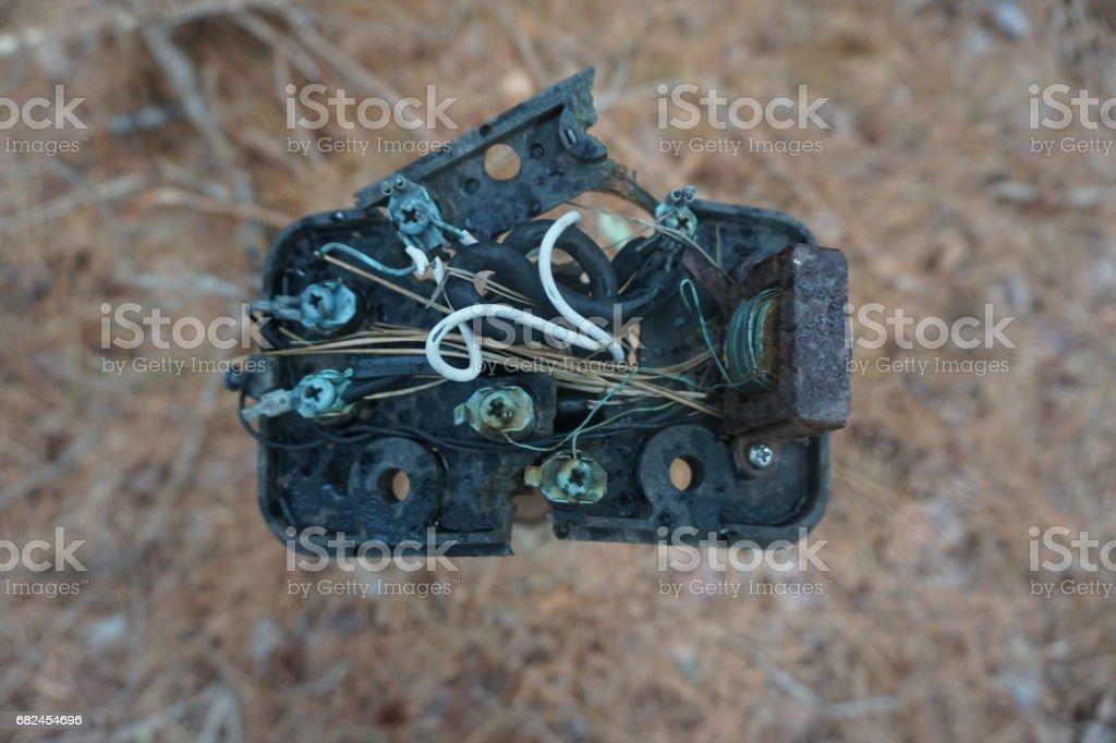 Factory, Industrial Equipment, Machinery, Mechanical, Gears, Conveyors foto de stock libre de derechos