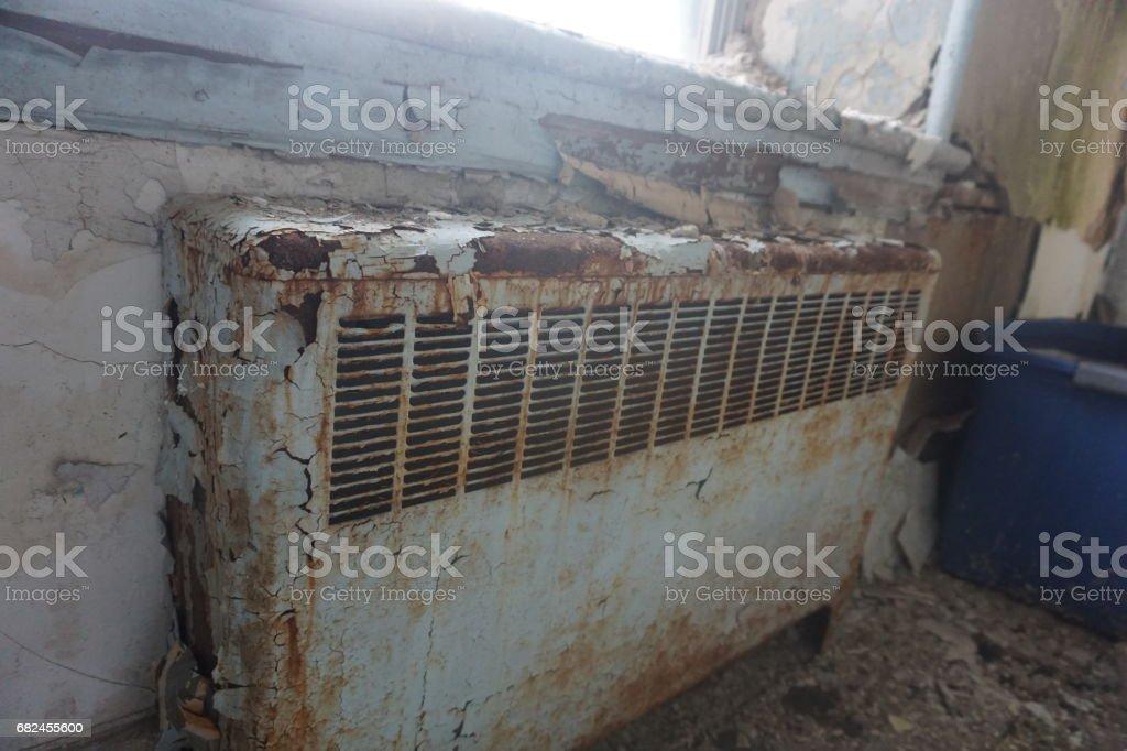 Factory, Industrial Equipment, Machinery, Mechanical, Gears, Conveyors Lizenzfreies stock-foto