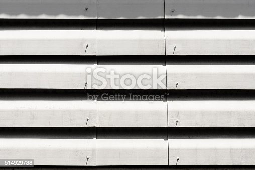 905087856istockphoto Factory Wall Textures 514929738