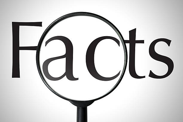 Facts Looking Facts information equipment stock pictures, royalty-free photos & images