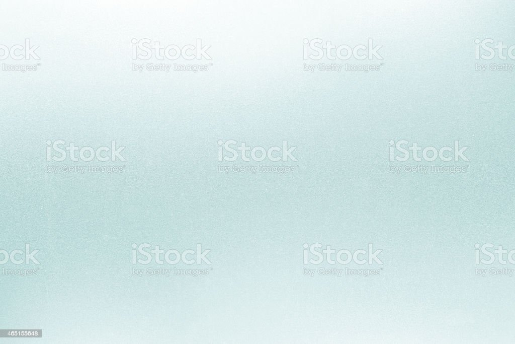 Faded background with a slight blue hue stock photo