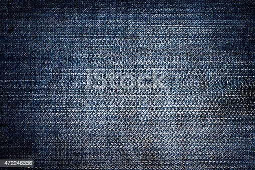 faded blue jean material with stain stock photo more pictures of