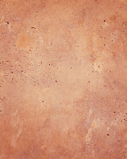 ancien mur brun mystique - adobe photos et images de collection