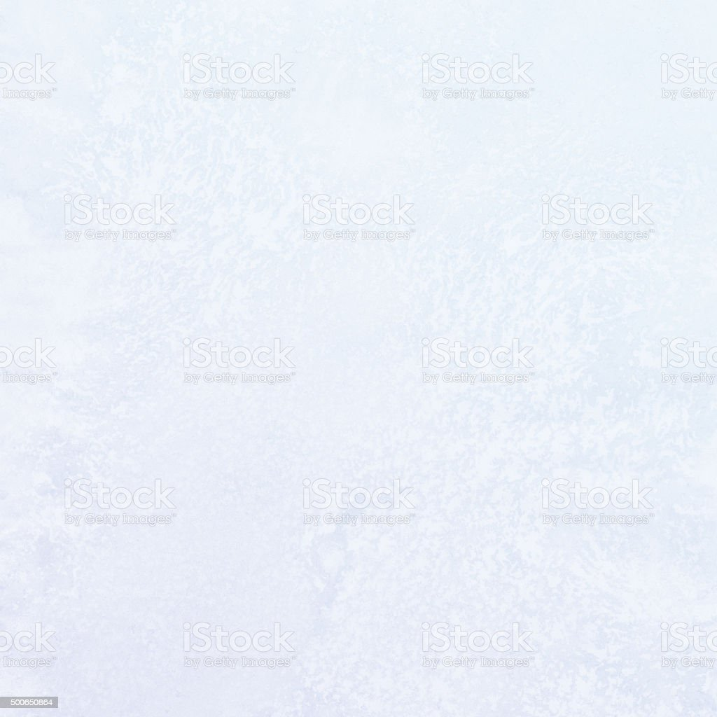 faded cold white paper stock image texture background