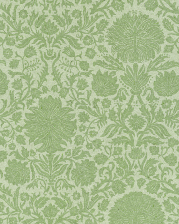 Please view more authentic floral patterns here: