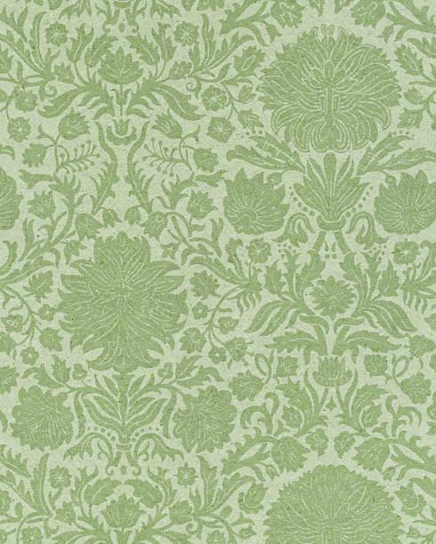 Faded paper with floral ornament picture id184086603?b=1&k=6&m=184086603&s=612x612&w=0&h=fdrxbhiompohws kqe pfgnpolhkthj0lwpu 0542me=