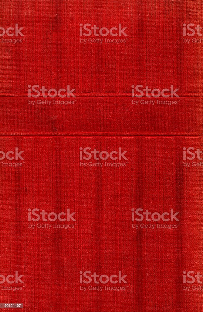 Faded red background royalty-free stock photo