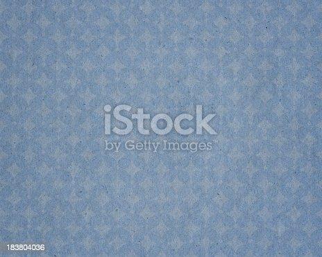 480646533 istock photo faded wallpaper with diamond pattern 183804036