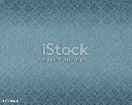 istock faded wallpaper with floral pattern 171273431