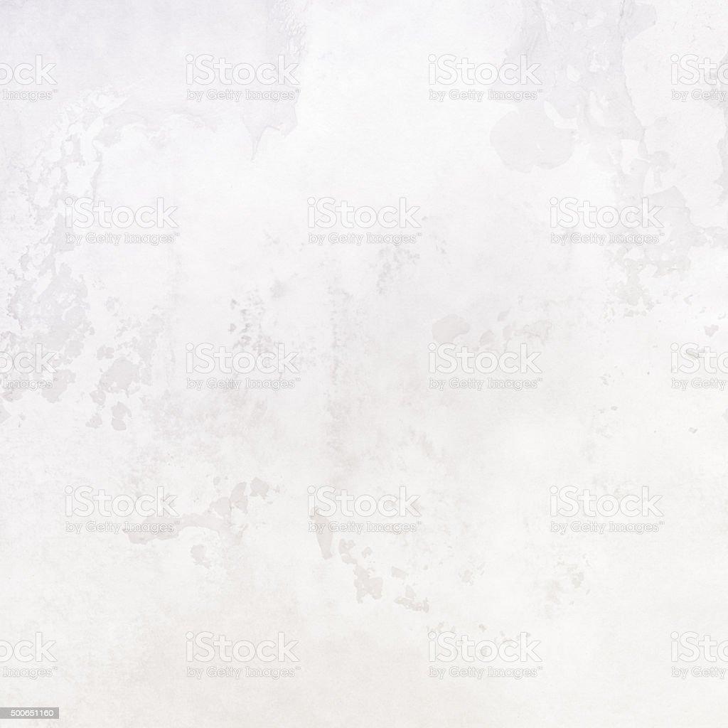 Sbiadito Bianco Avorio Trama Di Sfondo Carta Immagine Stock