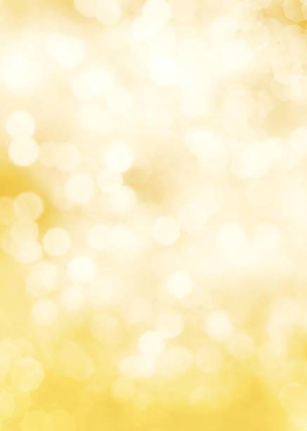festa delle luci - luce gialla foto e immagini stock