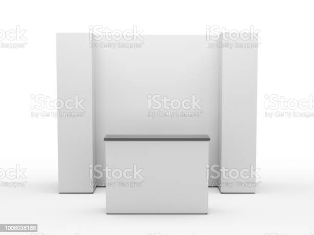 Fair trade booth or kiosk picture id1006038186?b=1&k=6&m=1006038186&s=612x612&h=f ym1mxqtfrhyfnhoma4qsfpgcvf8t wgrayy8iuhlo=
