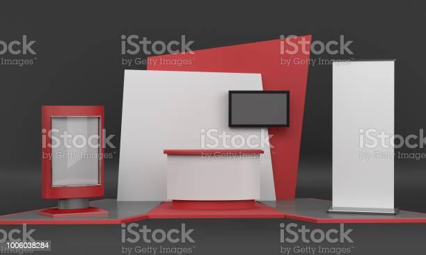 Fair trade booth or kiosk picture id1006038284?b=1&k=6&m=1006038284&s=612x612&h=a5jtvi0fwcot3tb1nhixzn8fs1ehhkwqs3newylyxn0=