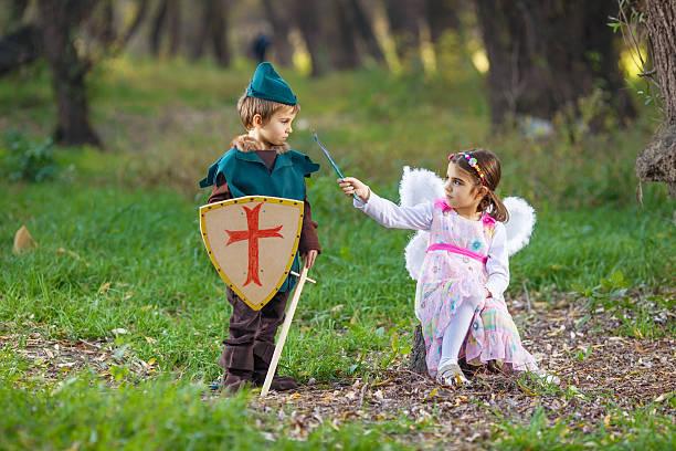 Fairy and knight picture id529997234?b=1&k=6&m=529997234&s=612x612&w=0&h=ljaocupt  mfffqndakman7dk2mtnx8f33qnxcamxg8=