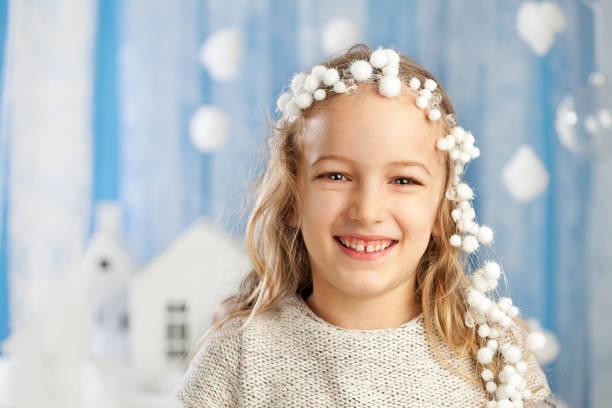 fairy - tamara dragovic stock photos and pictures