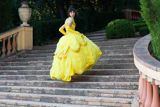 Fairy tale beautiful girl lost her shoe picture id157189556?b=1&k=6&m=157189556&s=612x612&w=0&h=brpzumdujjtdw hs3 zhzzo1la3jppebgjh17mos9qi=