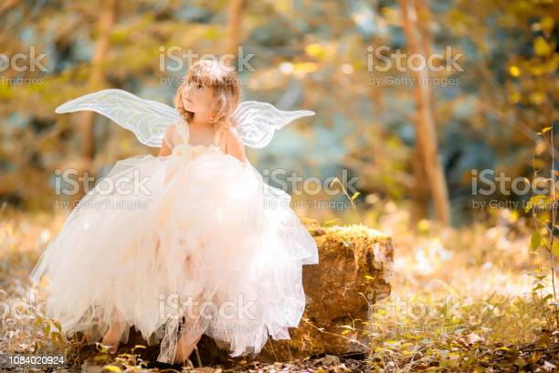 Fairy tale consept little toddler girl wearing beautiful princess picture id1084020924?b=1&k=6&m=1084020924&s=612x612&h=iyprx4e dv8tk1qhr8tceekdzyafaixeg3yp3gjsiiq=