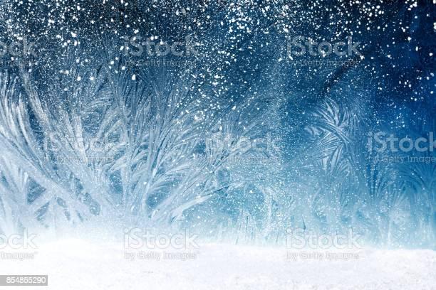 Fairy tale forest on window frost picture id854855290?b=1&k=6&m=854855290&s=612x612&h=acort5lzfcnffumozp5izyt9ccpceyjo wgwmkfjxuc=