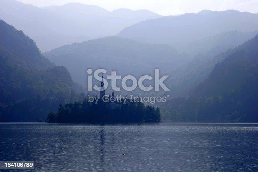 490314373 istock photo Fairyland 184106789