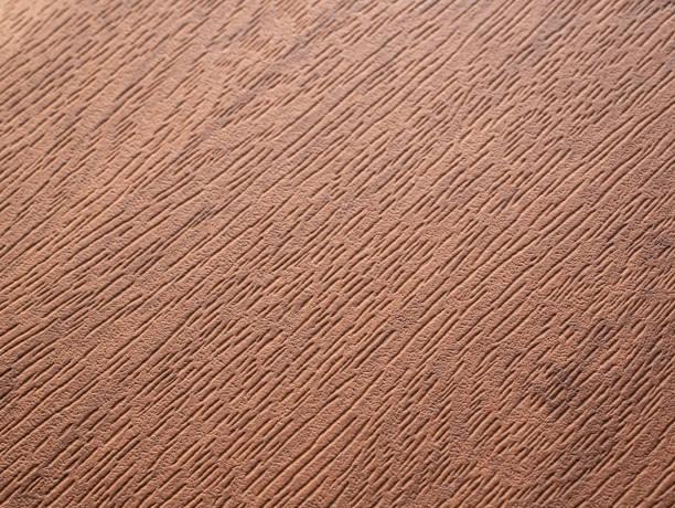 falsche helle holztextur. abstrakte hintergrundkulisse - laminat günstig stock-fotos und bilder