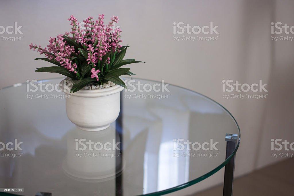 Falsche Blume – Foto