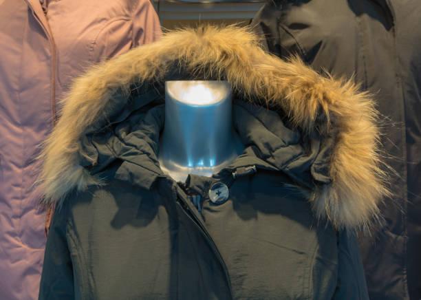 Fake fur hoodie on headless mannequin picture id1055006952?b=1&k=6&m=1055006952&s=612x612&w=0&h=blvvqzefbvwnwdo217 s4rxk0sks9zntadexn e7brs=