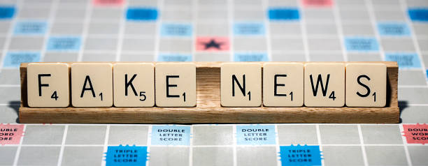 Best Scrabble Stock Photos, Pictures & Royalty-Free Images - iStock