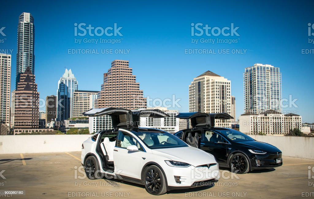 Falcon Winged Doors open and ready for a driver royalty-free stock photo & Falcon Winged Doors Open And Ready For A Driver Stock Photo \u0026 More ...