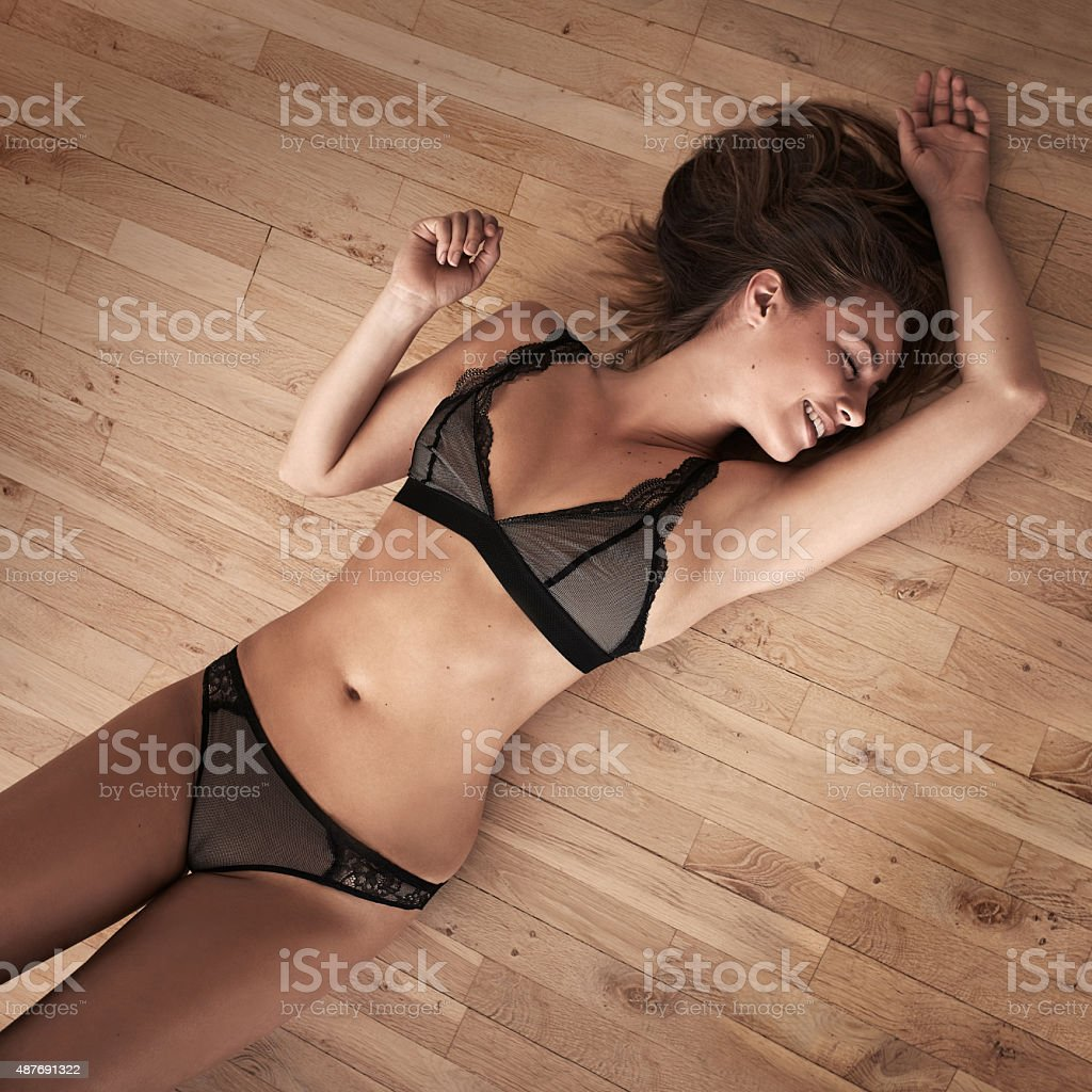 Fall in love with yourself first stock photo