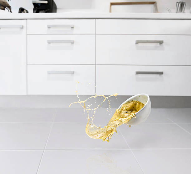 Kitchen Spills: Top 60 Kitchen Spill Stock Photos, Pictures, And Images