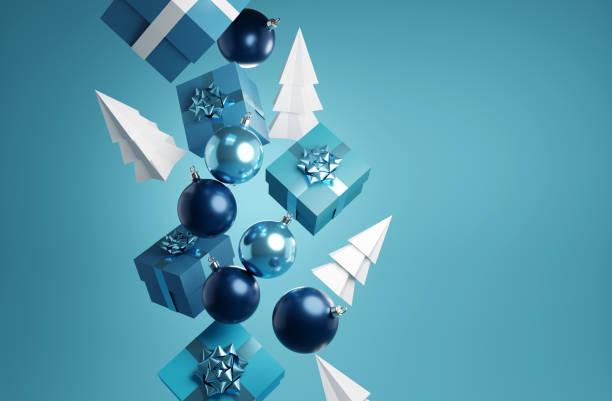 Falling christmas elements concept picture id1184408771?b=1&k=6&m=1184408771&s=612x612&w=0&h=kiqpwam4z8ri9itnwh9tyx0lamfimmnbtqiy6ouukmi=