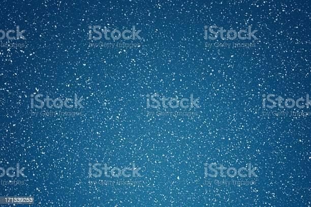 Falling snow background picture id171339253?b=1&k=6&m=171339253&s=612x612&h=c0bkrqxopwt8t5dy2qumysw5cmiywquu9lywixlrz7m=