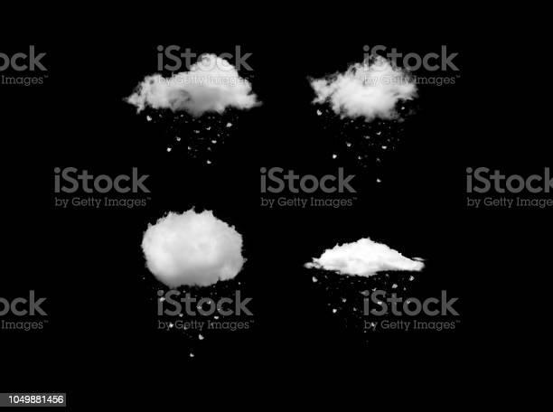 Falling snow design elements picture id1049881456?b=1&k=6&m=1049881456&s=612x612&h=473whfm2e7enhe9c0j9ilg8vslerrbow29vdi1spwqa=
