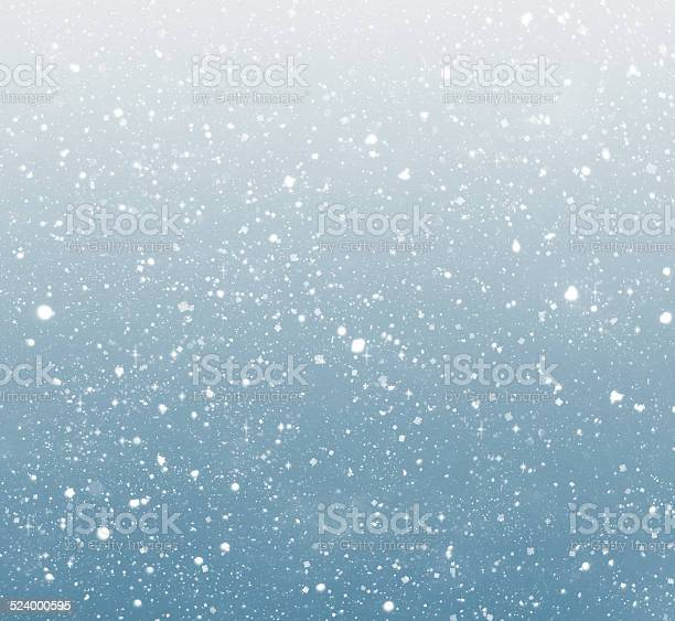 Falling snow on the blue background picture id524000595?b=1&k=6&m=524000595&s=612x612&h=mkpafqowmoopzik2m1es7q mmcjnp3chu74zt243dyo=