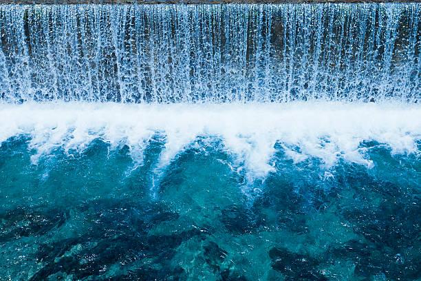 Falling water picture id479138282?b=1&k=6&m=479138282&s=612x612&w=0&h=kml2mfl4gnxfemomjdq5 bvzkkqlhft4qzgmtucstce=