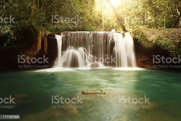 Falls in jamaica picture id117151204?b=1&k=6&m=117151204&s=612x612&h=o8gacybxox94atoxhanqt2risvd d abjs173d aiyu=
