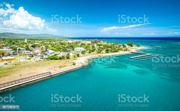 Falmouth port in jamaica picture id507262572?b=1&k=6&m=507262572&s=612x612&h=lizt28hadmfohncxfirymyinn 6lwpssnj 7jcggnww=