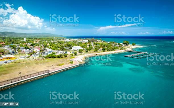 Falmouth port in jamaica picture id842615164?b=1&k=6&m=842615164&s=612x612&h=ouam 8mihoqb8jicml7rgmhul6dea7x2iij4w2gotoe=
