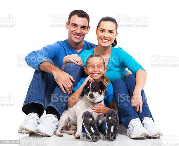 Family and pet dog picture id175424915?b=1&k=6&m=175424915&s=612x612&h=rya6jryitlgrglsuiumcxvnwkzjmv5gruciktz0 do8=