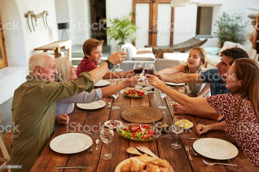 Catering Von Zu Hause