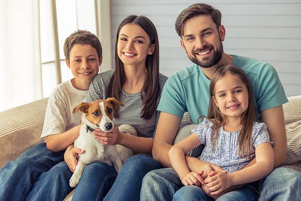 Family at home picture id541602366?b=1&k=6&m=541602366&s=612x612&w=0&h=lcttya ay4hcyxwht vjuefmrfqf8vpshgonholbwbw=