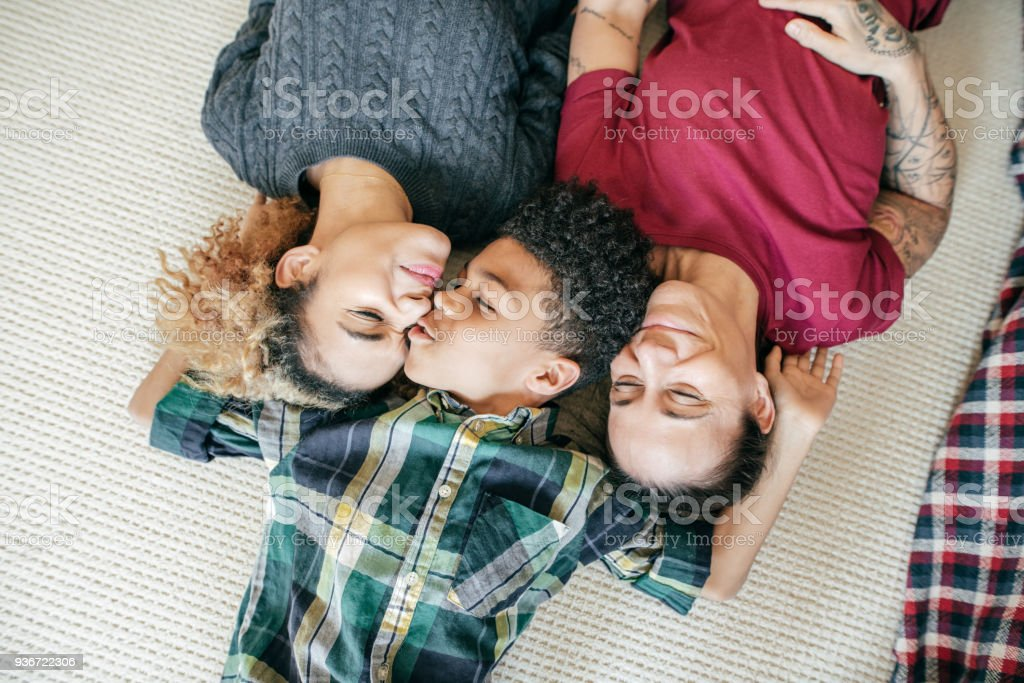 Young Gay Black Boys Pictures Images And Stock Photos