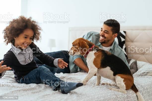 Family bonding picture id1090399274?b=1&k=6&m=1090399274&s=612x612&h=jd1yjyaqnebroy2fiadd flifapjumsa2sfg4hk1o6k=