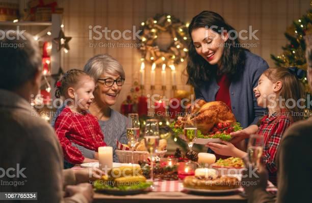 Family celebrating christmas picture id1067765334?b=1&k=6&m=1067765334&s=612x612&h=5vtj4mhrjwvedew5qldnonfpe99ksppvapw unshdwa=
